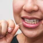 Prevent Tooth Loss and Gum Disease