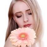 Beauty Tips to preserve a youthful and glowing face