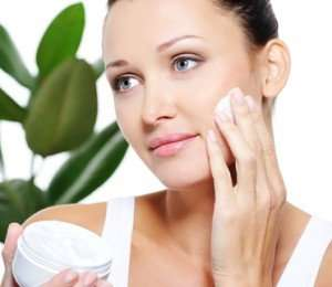 Best Moisturizer For Dry Skin