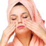 How To Exfoliate Your Face At Home