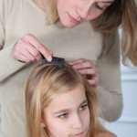 How To Get Rid Of Lice Fast