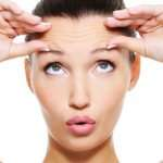 How To Get Rid Of Fine Lines Fast