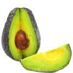 Is eating Avocado good for your skin