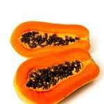 What is papaya good for
