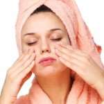 How To Cure Dry Skin Naturally