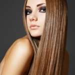 Hair Myths and Facts