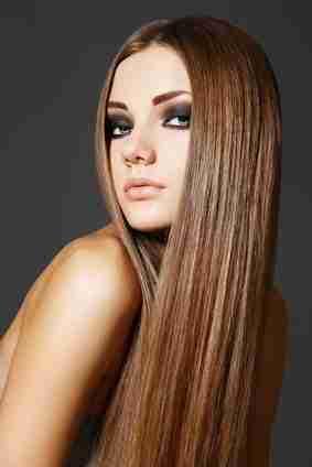Mitos Rambut