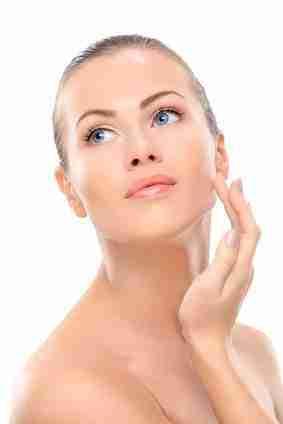 Homemade Facial Cleanser Recipe
