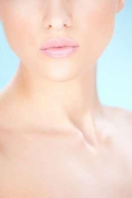 How To Lighten Dark Lips 9 Natural Home Remedies