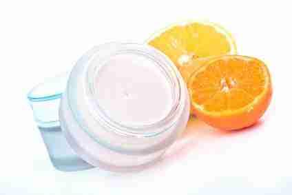 Vitamin C Vitamin C Skin Care