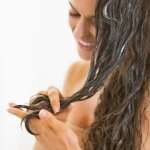 Best Homemade Hair Mask Recipes
