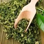 Homemade Green Tea Face Mask Recipes