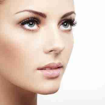 Best Natural Oil For Skin Care