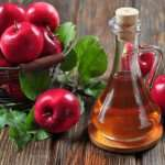How TO Use Apple Cider Vinegar For Hair