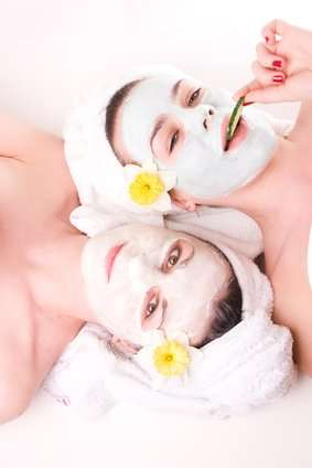 Homemade hydrating face mask recipes overnight hydrating face mask solutioingenieria Choice Image