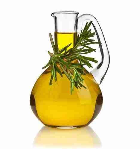 Rosemary Oil Uses For Hair Growth