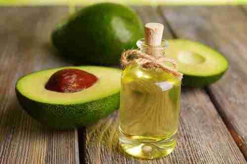 Benefits Of Avocado Hair Oil