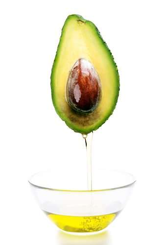 Is Avocado Oil Good For Hair?