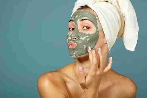 Best DIY Clay Masks