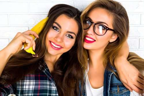 Banana For Hair Growth