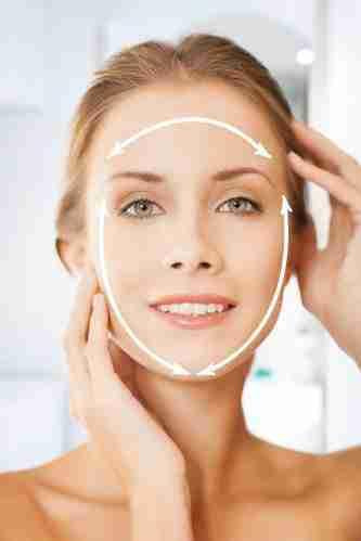 Collagen Enhance