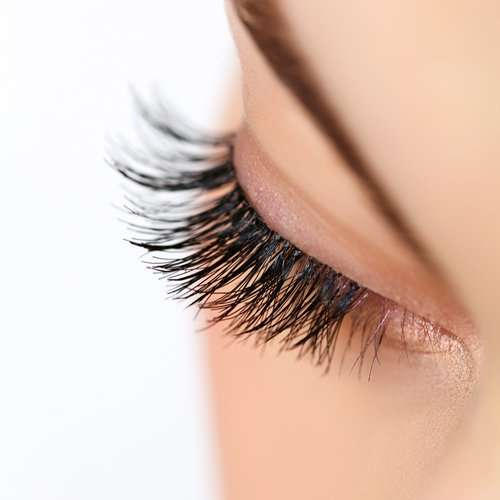 Castor Oil For Eyelashes Faster Growth