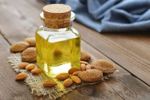 Uses Of Almond Oil For Hair