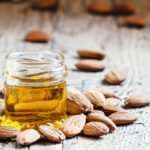 How To Use Almond Oil For Hair
