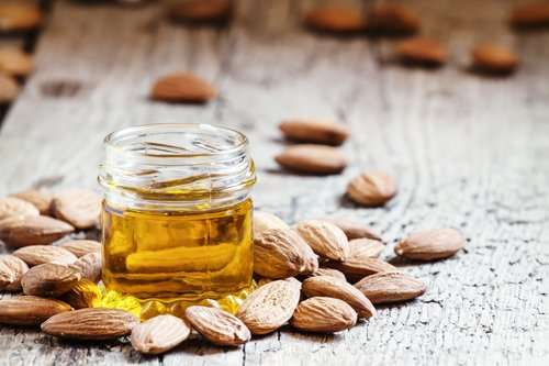 Ways To Use Almond Oil On Hair
