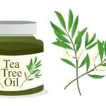 Tea Tree Oil Skin, Face, Hair Benefits