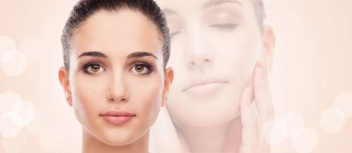 How To Get Natural Glow On Your Skin