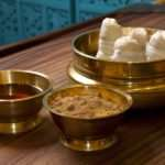 Ayurvedic Natural Skin Care Tips And Home Remedies