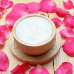 Homemade Yogurt Face Mask Recipes for Gorgeous, Glowing Skin