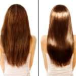 How To Do At Home Hot Oil Treatment For Hair