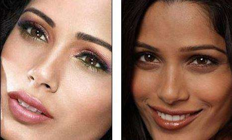 How To Make Skin Whitening Cream At Home Using Natural Ingredients