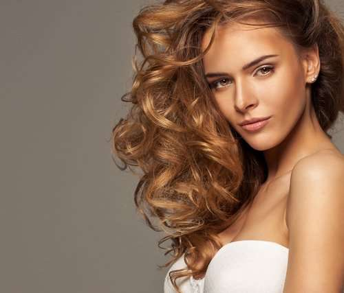 Natural Ways To Help Hair Grow