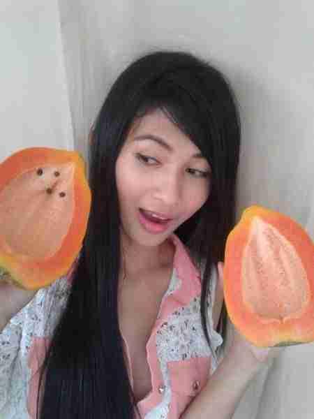 Homemade Skin Whitening Papaya Face Mask Recipes
