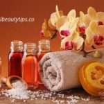 Essential Oils For Skin Care – Oily, Dry, Combination And Sensitive Skin