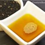 Antioxidant Cumin Face Mask For Glowing Skin