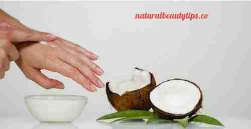 Coconut Milk For Skin And Coconut Milk Uses For Skin