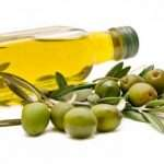 Can You Use Olive Oil For Hair & Which Olive Oil To Use For Hair?