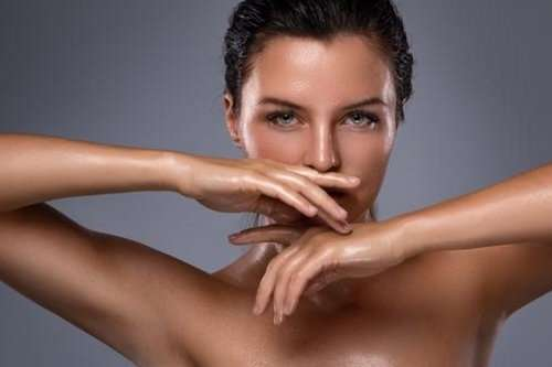 How To Control Oily Skin