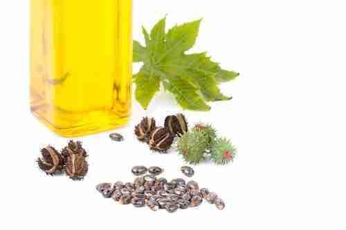 castor oil for eyes wrinkles