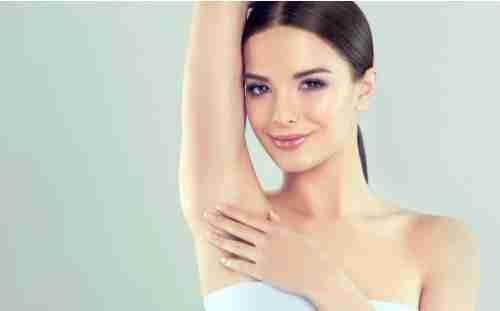 Natural Ways To Lighten Underarms