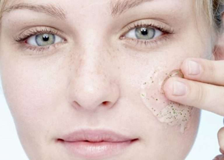 Is Exfoliation Good Or Bad For Acne Prone Skin