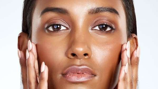 Best 6 Top Oily Skin Treatments & Prevention