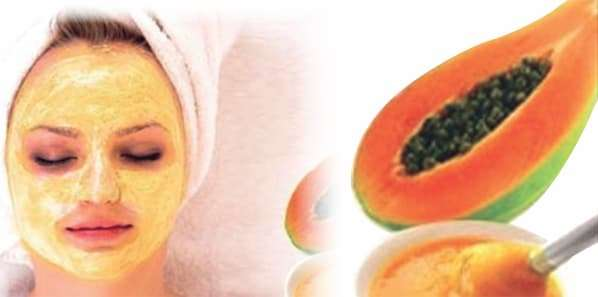 How Can You Use Papaya For Glowing Skin?